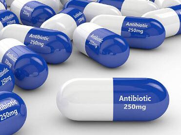Таблетированные средства для терапии