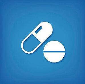 Не все таблетки разрешены младенческом возрасте