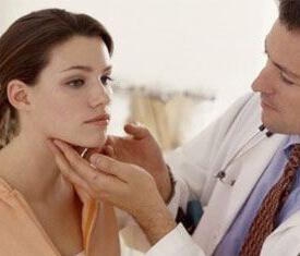 Специалист проводит диагностирование