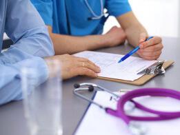 Назначение и детальное объяснение врача