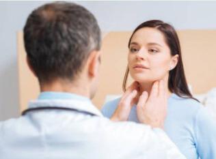 Принятие решение на счет терапии после обследования