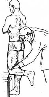 Изображение - Воспален лимфоузел и болят суставы diagnostiruet