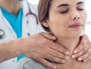 Терапевтические процедуры в кабинете врача