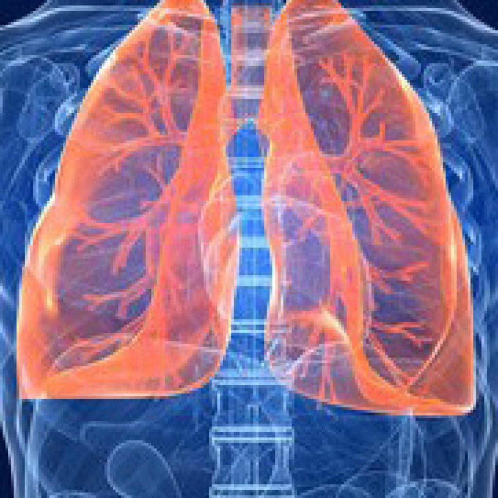 Воспаление лимфоузлов в легких причины и лечение