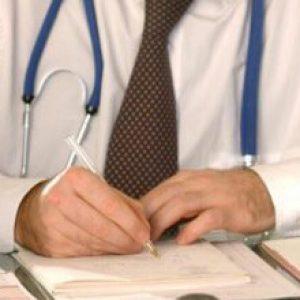 Выбор способа лечения зависит от многих факторов