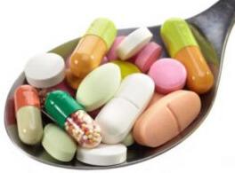 Таблетки не всегда помогают