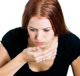 Что такое лимфоузлы в брюшной полости и как их можно вылечить thumbnail