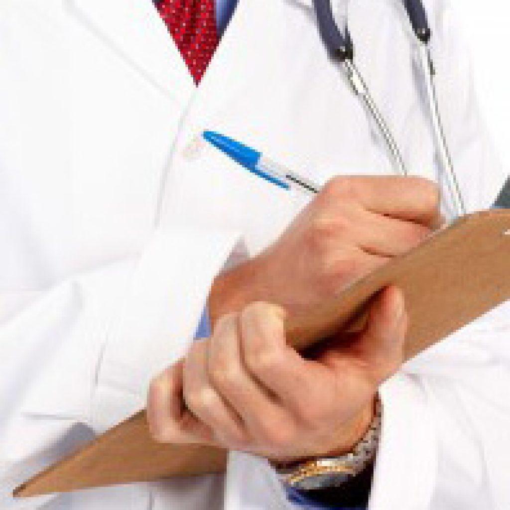 Антибиотики при лимфадените шейном — Лор и Простуда