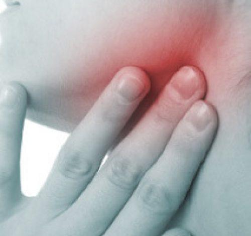 Причины воспалительного процесса